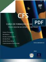 apostila SGT.pdf