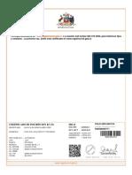 INC_500214947518_GJDD.86