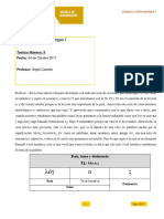 Teórico 9. Fecha 04-10-17