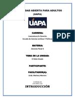 Primera Asignacion derecho Penal.docx