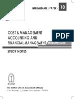 advance mgt acc..pdf