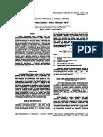 Cavalier Ibarra Automatic Controller Arteria Pressure IEEE 88
