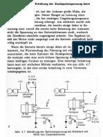 Erhoehung der Zuendspulenspannung.pdf