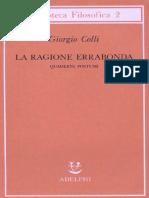 Colli-Raggione errabonda.pdf