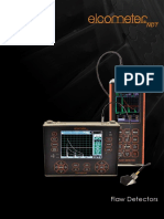 FD 800+-DATA SHEET