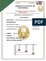 LABORATORIO_FISICA_1.docx