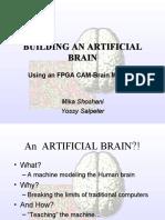 CAM-Brain[2]
