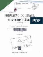(4) Prado C - Sentido da colonização.pdf