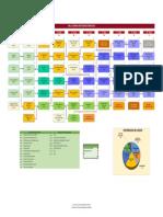 MALLA-CURRICULAR-ESCUELA-DE-MINAS-040118.pdf