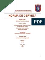 Norma_CervezaOR.docx