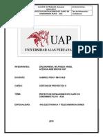 ALCANCE DE PROYECTO  ATENCION CONDOMINIOS PLAYA ASIA.docx