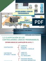 2.5-EL PLC.pdf