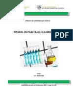 MANUAL DE LABORATORIO QUIMICA BÁSICA MARZO 2016.pdf