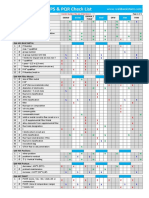 WPS_PQR_Checklist_2014_by_weldassistant.pdf