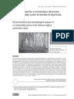 Manual de Laboratorio Quimica Básica Marzo 2016