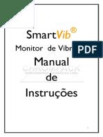 Manual SmartVIB