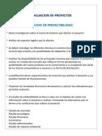 CAP 2 Evaluacion de ProyectosB