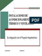 taller-articardi-charla-termico-2015.pdf