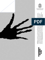 CDA-2018baja.pdf