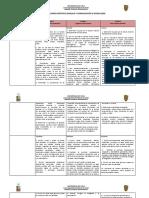 CICLO_2_3_BASICO_LENGUAJE.pdf