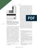 Dialnet-PresidencialismoYParlamentarismoAmericaLatinaYEuro-5278404