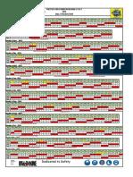 Roster 5-2 5-3 DEPT. DMLZ Produksi UG 2018.pdf