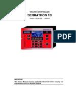 Braid-Cut_Welding_Controller_manual.pdf