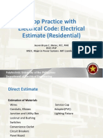 13-Electrical-System-Estimate-Residential.pdf