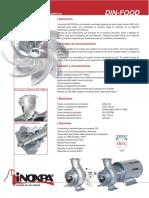 bomba-centrifuga-din-food.pdf