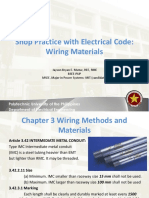 5-Wiring-Materials.pdf