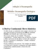 Deriva e Tectonica  (IOc) (2016_12_13 22_56_50 UTC).pdf