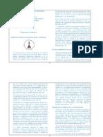 85853079-guia-de-antenajeSEXTA1.pdf