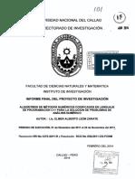 alg cpp met num.pdf