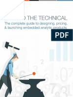 Birst-Beyond-the-Technical-the-complete-guide-to-embedded-analytic-products.pdf