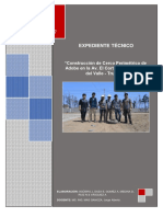 Expediente-Técnico.pdf
