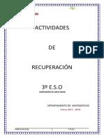 ACTIVIDADES_DE_RECUPERACIÓN_3_ESO_1718.pdf