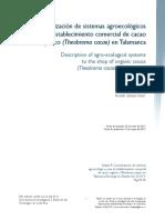 Caracterización_de_sistamas_agrcológicos....pdf