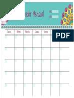 planificador-mensual-IMPRIMIR.pdf