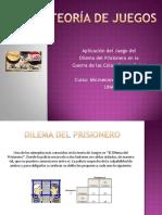 el-juego-de-competencia-entre-pepsi-y-coca-cola (1).pdf