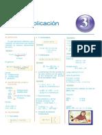Sem 3 - Multiplicación.docx