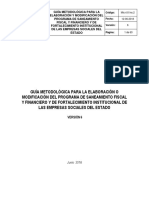 GUIA_METODOLOGICA_ELABORACION_PSFF_ESE_v6.pdf