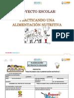 CLUB UNA ALIMENTACION NUTRITIVA.pdf