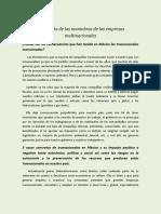 291028933-El-Impacto-de-Las-Maniobras-de-Las-Empresas-Multinacionales.docx