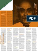 jauretche.pdf
