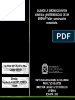 Sustentanción.Tesis Maestría Gloria Zuleta.pdf