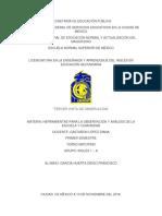 Guía_Observación_Clase.docx