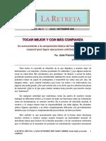 tocarmejor.pdf