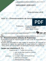 aula12-Dimensionamento_de_rolamentos.pdf