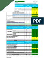 1-1-Matriz Delitos y Operatividad DEGUA 2016 VD 2017 DIA 08
