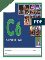 C6_ALUNO_4BIM_2018.pdf